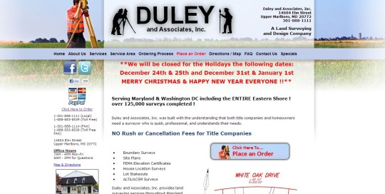 duley