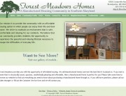 forestmeadows