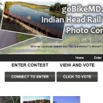gobikemd_photocontest