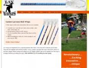 laxwraps